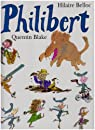Philibert par Belloc