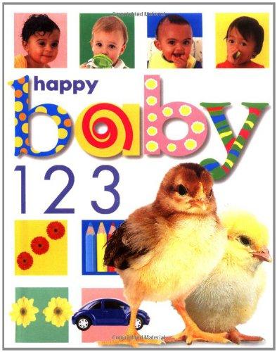 Baby 123 - 5