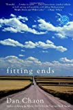 Fitting Ends (Ballantine Reader's Circle)