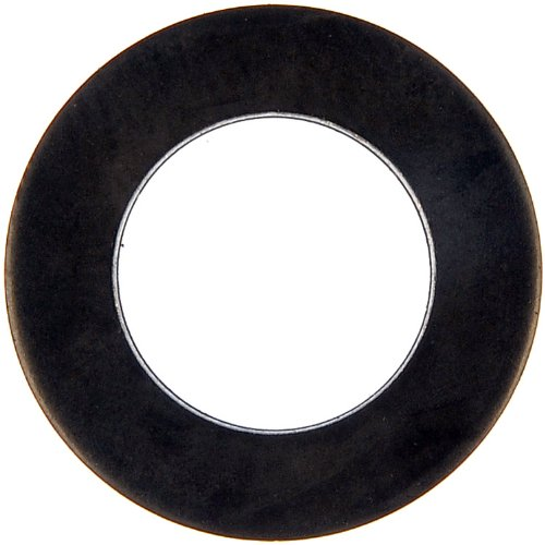 (Dorman 095-156 Oil Drain Plug Gasket, Box of 25)