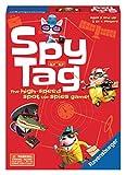 Ravensburger Spy Tag - Children's Game
