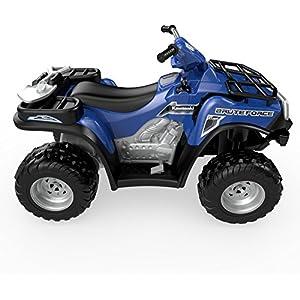 Fisher-Price-Power-Wheels-Kawasaki-Brute-Force-Camouflage