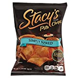 FOOD,STACY'S,PITA,NAKED