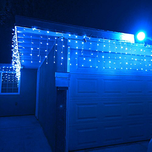 alc-3x10-120-led-decoration-curtain-lights-christmas-xmas-wedding-party-home-icicle-fairy-valentines