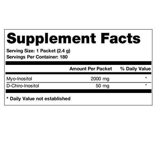 flagyl 125 mg ne i�e yarar