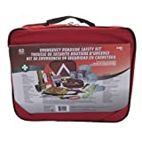 iLink Part No 2510 Roadside Emergency Safety Kit