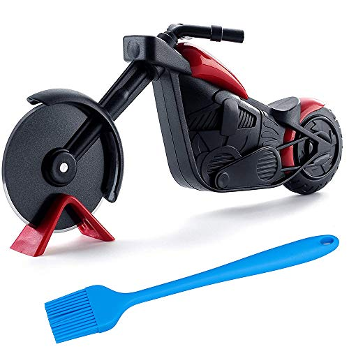 Great gift for motorcycle lovers