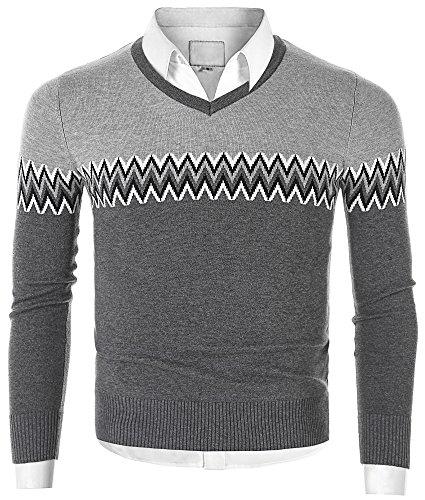 90s sweater dress - 7