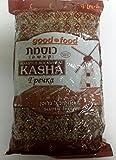 Premium Israeli Buckwheat 2lb / 908g