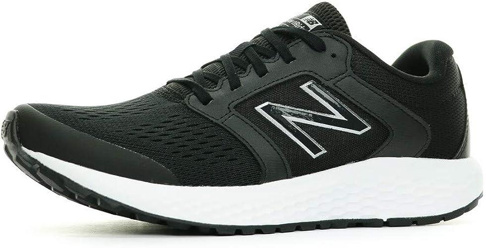 chaussure new balance hommes running