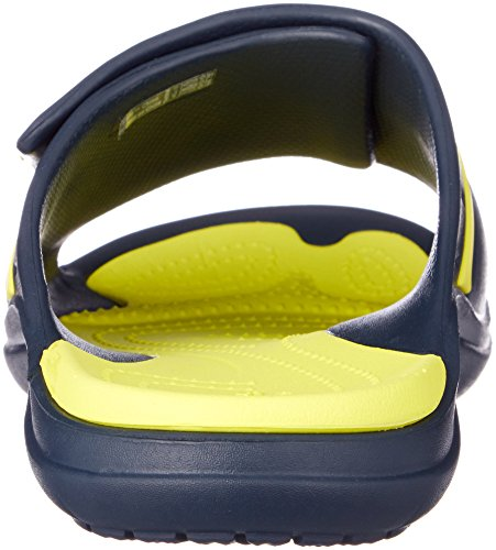 Slides tennis 4g0 Ball Green Blue Sport MODI Navy Crocs Unisex TqFOtt