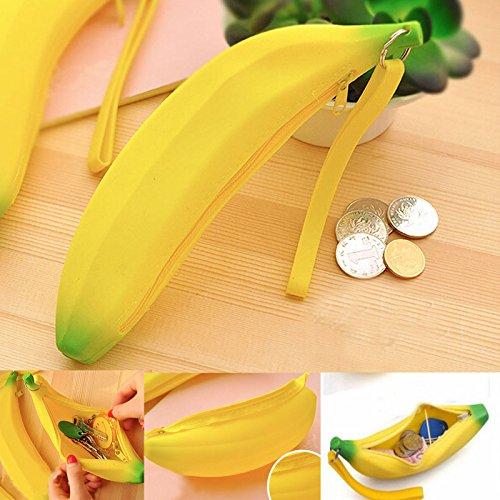 Banana Bag Cost - 2