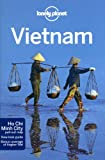 Vietnam, guida turistica