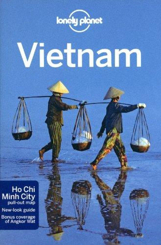 Vietnam (Lonely Planet)