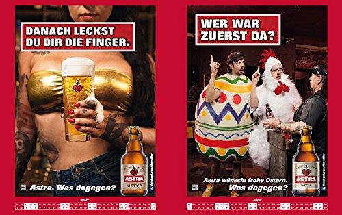 are Ruhr uni bochum singles topic has