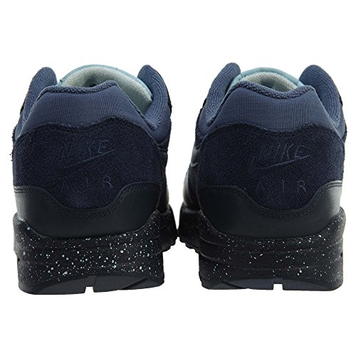 BORDER Nike BORDER nbsp; BORDER Nike nbsp; nbsp; Nike W68qYRnOw