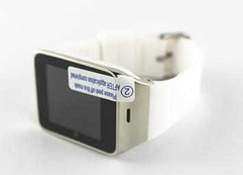 Bluetooth Smart reloj g1 V18 Aplus reloj de pulsera deporte ...