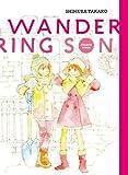 Wandering Son: Volume Seven (Vol. 7) (Wandering Son)