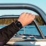 GZ GZHISY Newest Band Compatible with Apple Watch