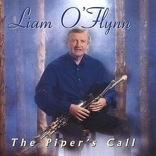 The Piper's Call by TARA MUSIC