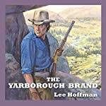 Yarborough Brand | Lee Hoffman