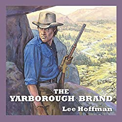 Yarborough Brand