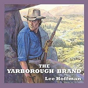 Yarborough Brand Audiobook