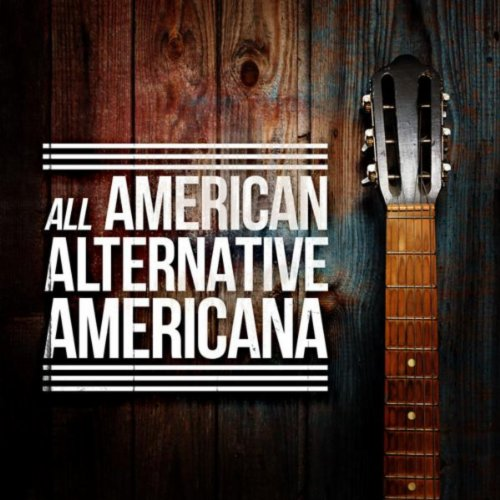 All American Alternative Americana