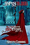 Download Gypsy Blood (All The Pretty Monsters Book 1) in PDF ePUB Free Online
