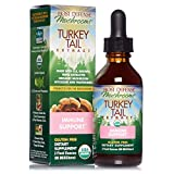 Host Defense, Turkey Tail Extract, Natural Immune