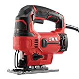 Cheap SKIL 5 Amp Corded Jig Saw- JS313101