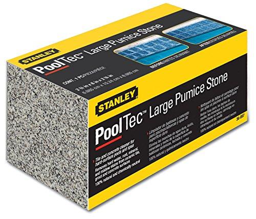 Poolmaster Stanley 36897 Pumice Stone - Large