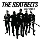 Joy Ride by The Seatbelts (2013-08-20)