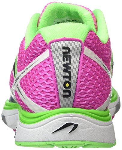 Pink Stability Women's Running Pink Ii Shoe Newton White Kismet Training s qwzgIA7Z