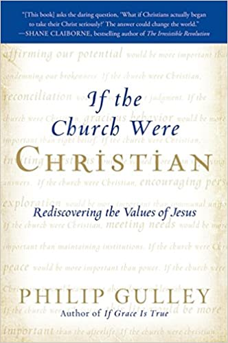 __UPD__ If The Church Were Christian: Rediscovering The Values Of Jesus. located hoteles Alaska totale Villas light Diffused Guide