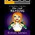 The Last Reading (Storage Ghost Murders Book 1)