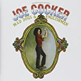 Joe Cocker [Re-Issue]: Mad Dogs & Englishmen [Shm] (Audio CD)