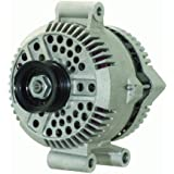 ACDelco 335-1202 Professional Alternator