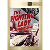 The Fighting Lady by Robert Taylor