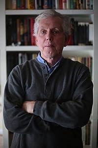 Gilbert M. Gaul