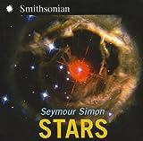 Stars, Seymour Simon, 0756967473