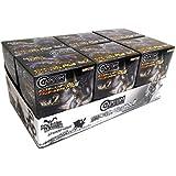 Capcom CFB Monster Hunter Plus Vol. 2 Figures Blind Box (1 Inner of 6 Blind Boxes)