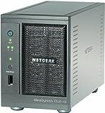 Netgear RND2000-200 ReadyNAS Duo v2
