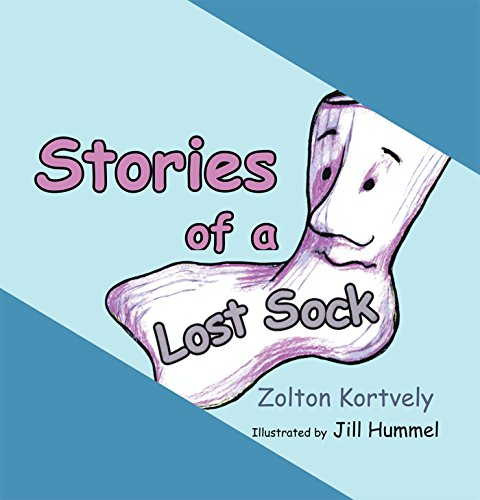 Stories of a Lost Sock