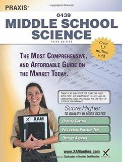 Praxis Middle School English Language Arts Exam (0049)?