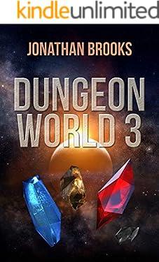 Amazon com: Kindle Children books, eBooks, Read Best Sellers