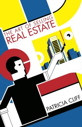 (The Art Of Selling Real Estate)
