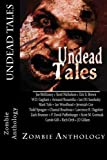 img - for Undead Tales book / textbook / text book