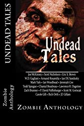 Undead Tales
