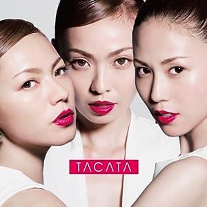 『Tacata'』